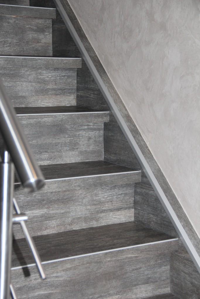 boden treppen klusmeyer malerfachbetrieb. Black Bedroom Furniture Sets. Home Design Ideas