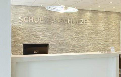Friseur Schulze und Schulze